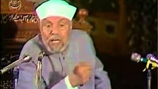 getlinkyoutube.com-قصة صاحب الجنتين (الجزء1/3) - الشيخ الشعراوي