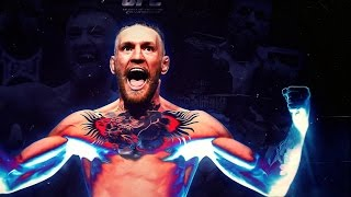 getlinkyoutube.com-Conor McGregor ► CAN'T BE TOUCHED ◄ 2016 Tribute | HD