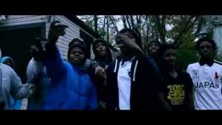 getlinkyoutube.com-Mundo - Make It | ft Benzzo, Gualla Bags & Loud Fresh | Shot by @fatkidfilms