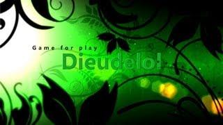 getlinkyoutube.com-League of Legends - 3v3 - Teemo [FR]