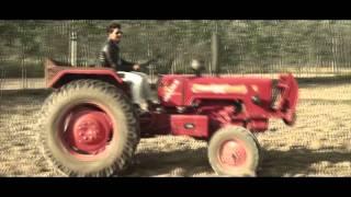 getlinkyoutube.com-The Gujjar Song - Nishant Tomar - Music RJB  Official Video 2015