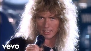 getlinkyoutube.com-Whitesnake - Here I Go Again