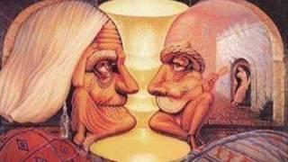 getlinkyoutube.com-ilusão de ótica