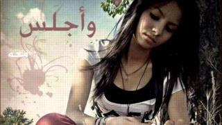getlinkyoutube.com-جرة قلم للمبدع  حسين العلي