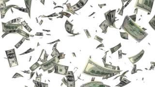 getlinkyoutube.com-raining money