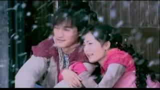 getlinkyoutube.com-生生世世爱 - 仙剑奇侠传三MV