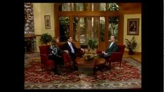 3ABN Today with Christian & Coby Berdahl