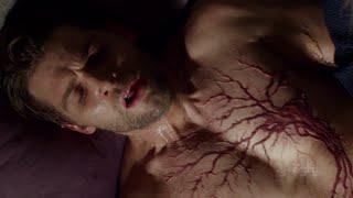 getlinkyoutube.com-Childhood's End (2015) Official Trailer