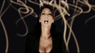 getlinkyoutube.com-SAMANTHA vs. SABRINA - Call Me (Official Video)