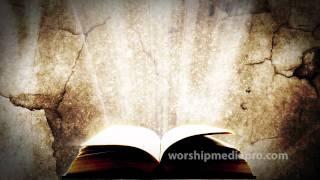getlinkyoutube.com-Open Bible Rays Glitter