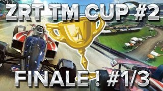 getlinkyoutube.com-Finale de la ZrT Trackmania Cup #2 [1/3]