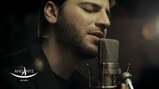 getlinkyoutube.com-Sami Yusuf - Make Me Strong