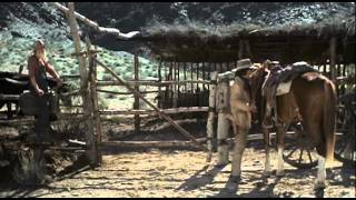 getlinkyoutube.com-Zachariah 1971 -  Joe Walsh - Country Joe and The Fish