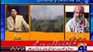 getlinkyoutube.com-ABDUL RASHEED GHAZI LAST MESSAGE ON GEO NEWS