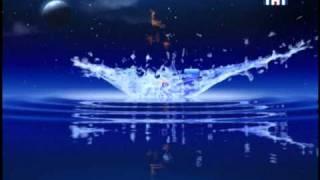 getlinkyoutube.com-Вода и огонь. Заставка перед рекламой (THT 08-2006)
