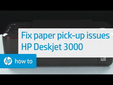 драйвер на принтер hp f4180 скачать