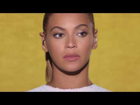 Music video by Beyonc� performing I Was Here. (C) 2012 Columbia Records, a Division of Sony Music Entertainment available on cr15t1.webs.com | upload by CR15T1