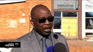 Duduzane Zuma should never have been chained: Masutha width=