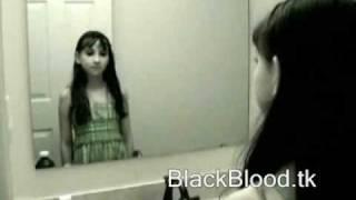 getlinkyoutube.com-El fantasma del espejo