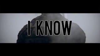 "getlinkyoutube.com-Tory Lanez type beat - "" I Know "" ( prod by. CamGotHits )"