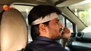 Niram Maratha Pookal - Episode 50 - December 18, 2017 - Best Scene