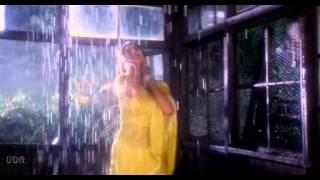 Rim Jhim Rim Jhim [Full Video Song] (HQ) With Lyrics - 1942 - A Love Story