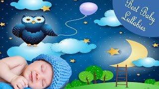 getlinkyoutube.com-♥ Music Box Lullaby Songs Rock a Bye Baby Lyrics  Babies to Go To Sleep Baby Song Lullabies  ♥