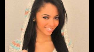 getlinkyoutube.com-Vanessa Morgan -Girl Next Door