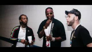 getlinkyoutube.com-2 Chainz - Big Amount Feat. Drake (Official Video)
