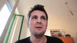 getlinkyoutube.com-TELEFONATA A HOMER SIMPSON! - FRANK MATANO