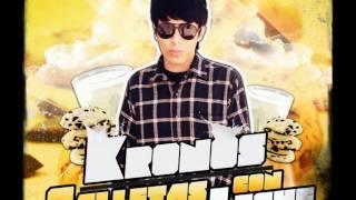 getlinkyoutube.com-Kronos -Dejame abrazarte (Galletas con Leche)