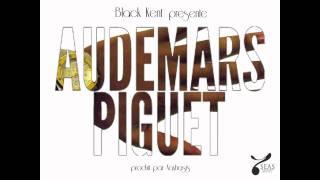 Black kent - Audemars piguet