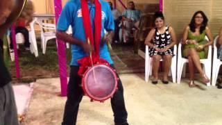 getlinkyoutube.com-Tassa Trinidad