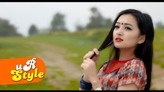 getlinkyoutube.com-Ma Pahad Ko : Reshma Pun Magar : ft. Alisha Rai : New Nepali Song