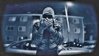getlinkyoutube.com-Dirtyhunnit B.O.N - Last Truth (Official Video)