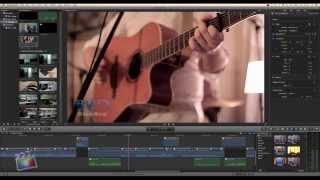 getlinkyoutube.com-Final Cut Pro X vrs Edius 7 - Part 1