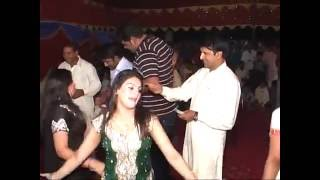 getlinkyoutube.com-new mujra in zafarwal