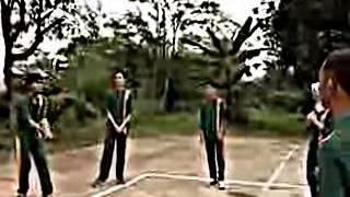 getlinkyoutube.com-Kurikulum 2013: Model Pembelajaran PJOK Bola Volly
