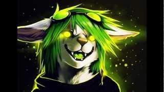 getlinkyoutube.com-Imagine Furrys - Radioactive