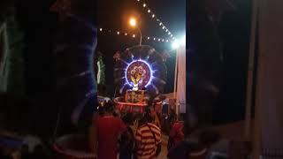 Aum Murugan Thunai.Bala kavadi services Kavadi in Port Klang Citra Pournami 2018