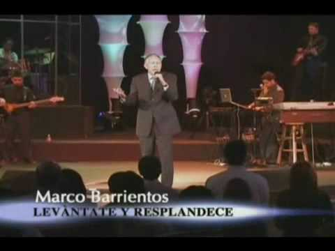 en ti marco barrientos