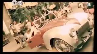Jine Mera Dil Luteya- Jazzy B ( Remixed By Dj Hans & Dj Sharoon ) Video Mixed By Jassi Bhullar width=
