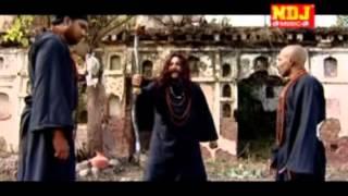 Shiv Shakti Naag Nagin Ki Bhakti Part 2