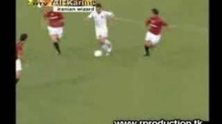 getlinkyoutube.com-The 'Best of Ali Karimi'