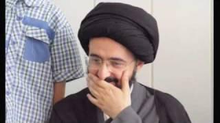 getlinkyoutube.com-السيد محمد رضا الشيرازي