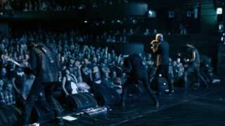 getlinkyoutube.com-SATYRICON - Phoenix (OFFICIAL MUSIC VIDEO) feat. Sivert Høyem