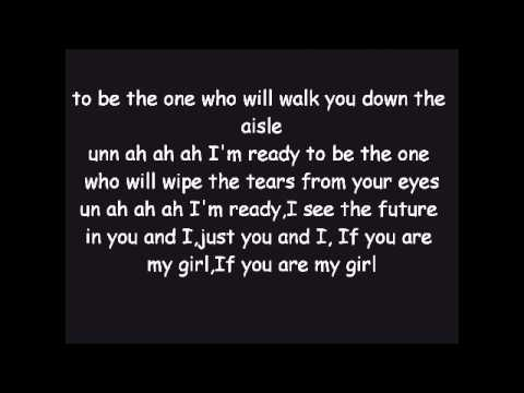 P-Square - Forever Lyrics