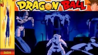 getlinkyoutube.com-Dragon Ball Z Capitulo 122 Audio Latino Parte 2