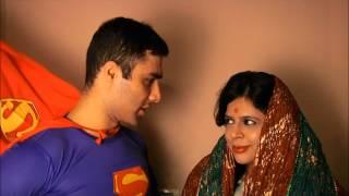 getlinkyoutube.com-The Chuss-tice League: Love, Superheroes aur Dhoka!