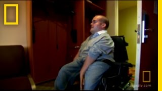 getlinkyoutube.com-Sex for Disabled People